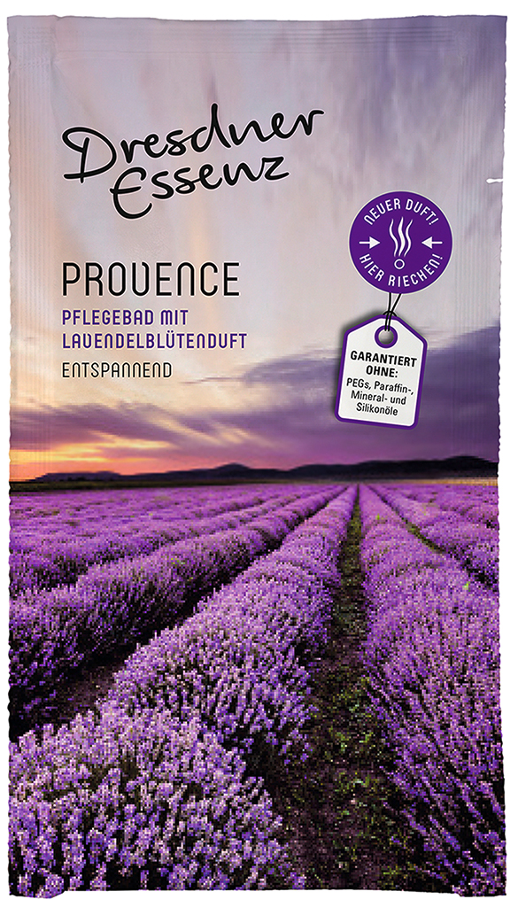 Provence 60g